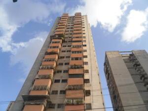 Apartamento En Ventaen Caracas, Parroquia La Candelaria, Venezuela, VE RAH: 19-13235