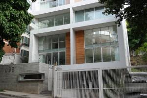 Apartamento En Ventaen Caracas, Lomas De Las Mercedes, Venezuela, VE RAH: 19-13236