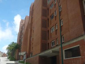 Apartamento En Ventaen Caracas, Alto Hatillo, Venezuela, VE RAH: 19-14155