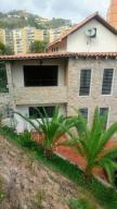 Casa En Ventaen Carrizal, Colinas De Carrizal, Venezuela, VE RAH: 19-13240