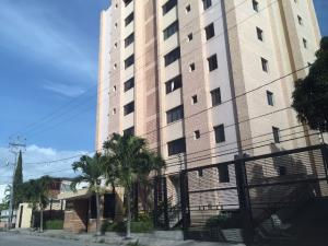 Apartamento En Ventaen Barquisimeto, Zona Este, Venezuela, VE RAH: 19-13238