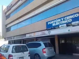Local Comercial En Alquileren Maracaibo, Paraiso, Venezuela, VE RAH: 19-13241