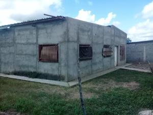 Casa En Ventaen Barquisimeto, Parroquia Union, Venezuela, VE RAH: 19-13242