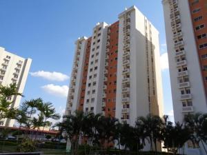 Apartamento En Ventaen Barquisimeto, Zona Este, Venezuela, VE RAH: 19-13275