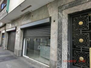 Local Comercial En Ventaen Caracas, Chacao, Venezuela, VE RAH: 19-13408