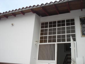 Oficina En Ventaen Caracas, Lomas De La Trinidad, Venezuela, VE RAH: 19-13245