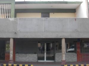 Local Comercial En Ventaen Coro, Centro, Venezuela, VE RAH: 19-13248
