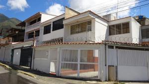 Casa En Ventaen Caracas, Horizonte, Venezuela, VE RAH: 19-13249