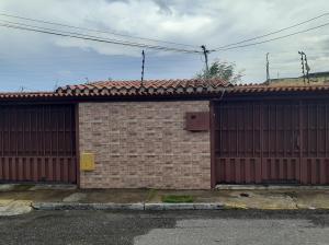 Casa En Ventaen Barquisimeto, Patarata, Venezuela, VE RAH: 19-13260