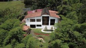Casa En Ventaen Caracas, Oripoto, Venezuela, VE RAH: 19-5609