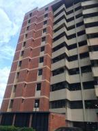 Apartamento En Ventaen Caracas, Terrazas De Guaicoco, Venezuela, VE RAH: 19-13257