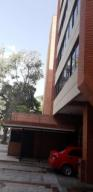 Apartamento En Alquileren Caracas, Campo Alegre, Venezuela, VE RAH: 19-13259