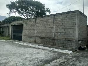 Terreno En Ventaen San Felipe, Independencia, Venezuela, VE RAH: 19-13546