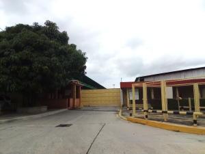 Industrial En Ventaen Guacara, Ciudad Alianza, Venezuela, VE RAH: 19-13319