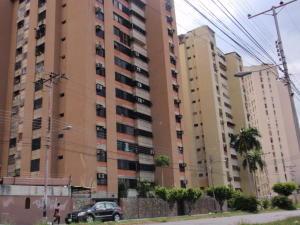 Apartamento En Alquileren Maracay, Urbanizacion El Centro, Venezuela, VE RAH: 19-13290
