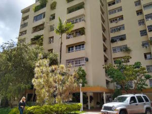 Apartamento En Ventaen Caracas, La Tahona, Venezuela, VE RAH: 19-13955