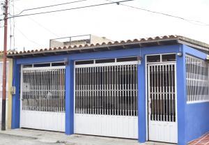 Casa En Ventaen Cabudare, Copacoa, Venezuela, VE RAH: 19-13269