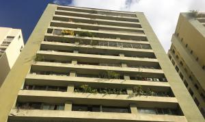 Apartamento En Ventaen Caracas, Terrazas De Santa Fe, Venezuela, VE RAH: 19-13277