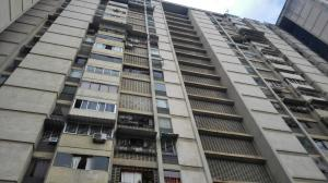 Apartamento En Ventaen Caracas, La California Norte, Venezuela, VE RAH: 19-13286