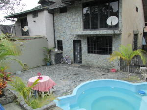 Casa En Ventaen Caracas, Hoyo De La Puerta, Venezuela, VE RAH: 19-13279