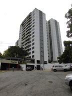 Apartamento En Ventaen Caracas, Vizcaya, Venezuela, VE RAH: 19-13285