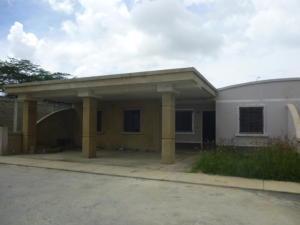 Casa En Ventaen Barquisimeto, Roca Del Norte, Venezuela, VE RAH: 19-13281