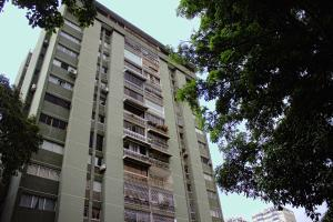 Apartamento En Ventaen Caracas, Santa Fe Sur, Venezuela, VE RAH: 19-1674