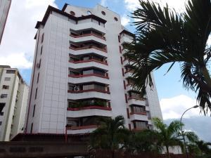 Apartamento En Ventaen Caracas, Macaracuay, Venezuela, VE RAH: 19-13288