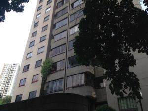 Apartamento En Ventaen Caracas, Lomas Del Avila, Venezuela, VE RAH: 19-13297