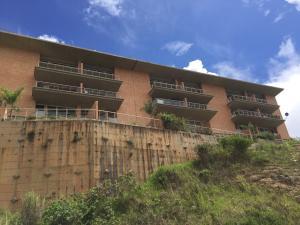 Apartamento En Ventaen Caracas, Alto Hatillo, Venezuela, VE RAH: 19-13438