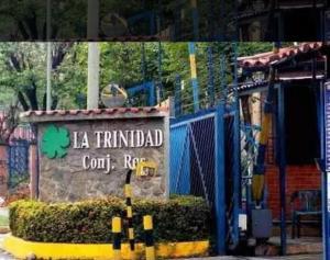 Apartamento En Ventaen Guatire, El Castillejo, Venezuela, VE RAH: 19-13304
