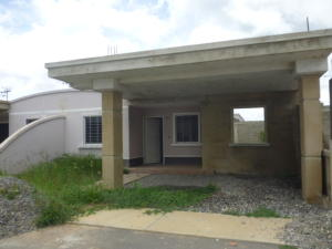 Casa En Ventaen Barquisimeto, Roca Del Norte, Venezuela, VE RAH: 19-13305