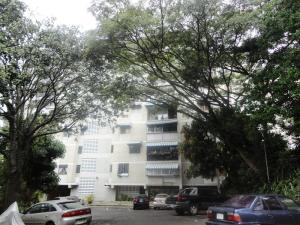 Apartamento En Alquileren Caracas, Sebucan, Venezuela, VE RAH: 19-13311