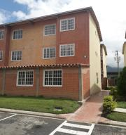 Apartamento En Ventaen Guatire, Alto Grande, Venezuela, VE RAH: 19-13370