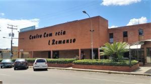 Local Comercial En Ventaen Municipio San Diego, El Remanso, Venezuela, VE RAH: 19-13316