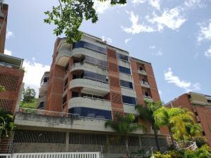Apartamento En Ventaen Caracas, Lomas Del Sol, Venezuela, VE RAH: 19-13318