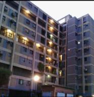 Apartamento En Ventaen Municipio San Francisco, San Francisco, Venezuela, VE RAH: 19-13363