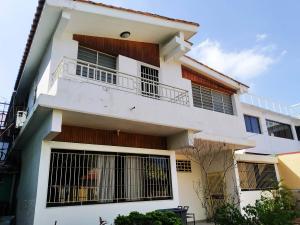 Casa En Ventaen Maracay, Bermudez, Venezuela, VE RAH: 19-13321