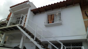 Casa En Ventaen Caracas, Palo Verde, Venezuela, VE RAH: 18-6594
