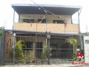 Casa En Ventaen Maracay, El Limon, Venezuela, VE RAH: 19-13323