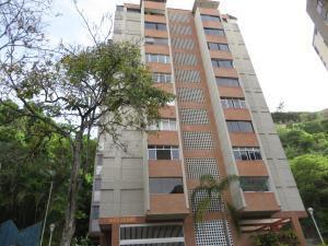 Apartamento En Alquileren Caracas, Chuao, Venezuela, VE RAH: 19-13331