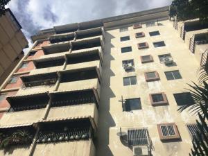 Apartamento En Ventaen Caracas, El Marques, Venezuela, VE RAH: 19-7959