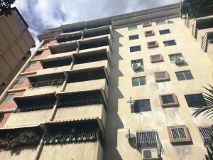 Apartamento En Ventaen Caracas, El Marques, Venezuela, VE RAH: 19-13335