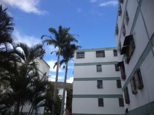 Apartamento En Ventaen Caracas, Ruiz Pineda, Venezuela, VE RAH: 19-13338