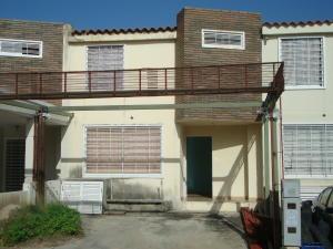 Casa En Ventaen Cabudare, Parroquia José Gregorio, Venezuela, VE RAH: 19-13340