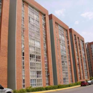 Apartamento En Ventaen Caracas, El Encantado, Venezuela, VE RAH: 19-13357