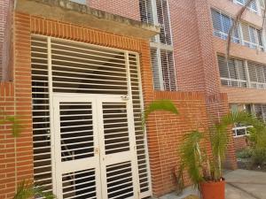 Apartamento En Ventaen Caracas, El Encantado, Venezuela, VE RAH: 19-13348