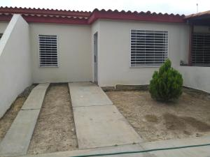 Casa En Ventaen Cabudare, El Amanecer, Venezuela, VE RAH: 19-13351