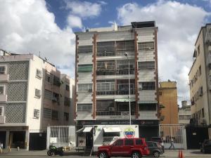 Apartamento En Ventaen Caracas, Las Acacias, Venezuela, VE RAH: 19-13352