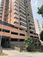 Apartamento En Ventaen Valencia, El Parral, Venezuela, VE RAH: 19-13444